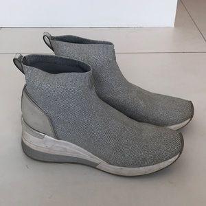 Michael Kors sport shoes